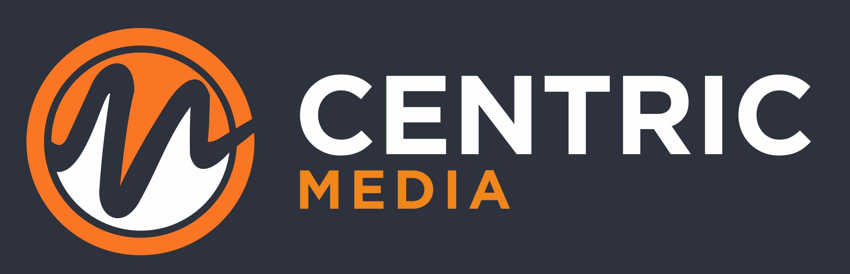 CENTRIC MEDIA
